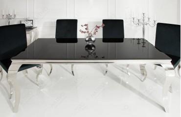 Designer Esstisch ROCCO 200 cm-NATIVO™ Möbel Schweiz