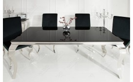 Table Design ROCCO 200 cm