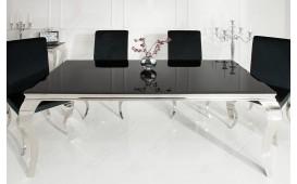 Tavolo da pranzo ROCCO 200 cm