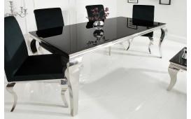 Table Design ROCCO 200 cm