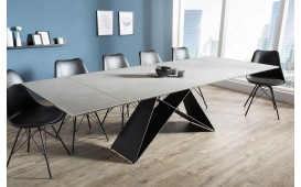 Tavolo da pranzo CRONOS