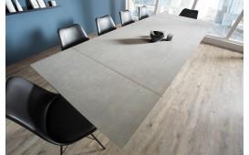 Table Design CRONOS