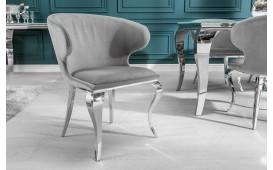 2 x Chaise Design ROCCO NEO II