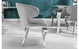 2 x Designer Stuhl ROCCO NEO II-NATIVO™ Möbel Schweiz