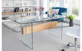 Bureau Design UNYX v2