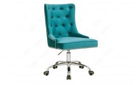 Sedia da ufficio STUFFY BLUE