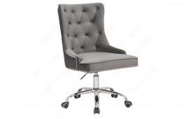Designer Bürostuhl STUFFY GREY-NATIVO™ Möbel Schweiz