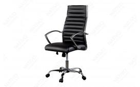 Designer Bürostuhl HERO BLACK-NATIVO™ Möbel Schweiz