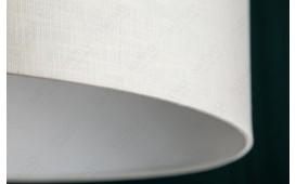 Lampadaire design BEANIE