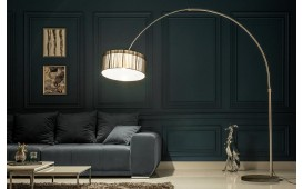 Lampadaire design EXTEND