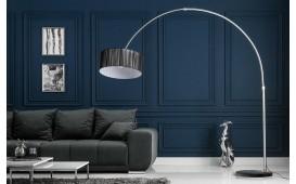 Lampadaire design EXTEND