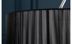 Designer Stehleuchte EXTEND-NATIVO™ Möbel Schweiz