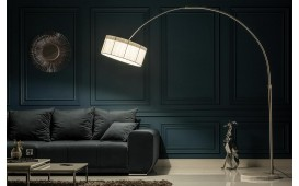 Lampadaire design SAM