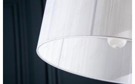 Designer Stehleuchte SAM-NATIVO™ Möbel Schweiz