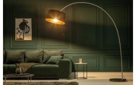 Designer Stehleuchte DORMA BLACK-NATIVO™ Möbel Schweiz