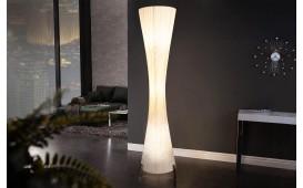 Lampadaire design ARTO L