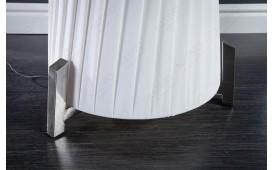 Designer Stehleuchte ARTO L-NATIVO™ Möbel Schweiz