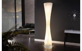 Designer Stehleuchte ARTO XL-NATIVO™ Möbel Schweiz