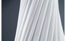 Lampadaire design ARTO XL