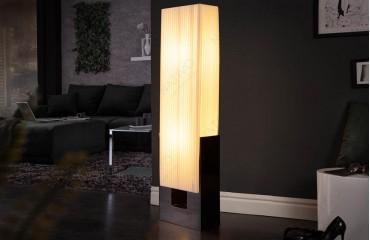 Lampadaire design COZY