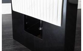 Designer Stehleuchte COZY-NATIVO™ Möbel Schweiz
