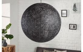 Designer Hängeleuchte NEST XL BLACK-NATIVO™ Möbel Schweiz