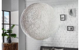 Suspension design NEST XL WHITE