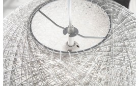 Suspension design NEST XL WHITE