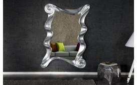Designer Spiegel WUNDERLAND-NATIVO™ Möbel Schweiz