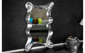 Specchio di design WUNDERLAND