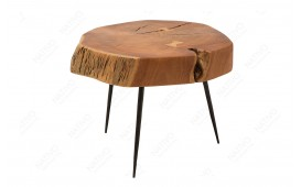 Table basse Design GARDEN