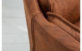 Designer Stuhl MOPE BROWN-NATIVO™ Möbel Schweiz