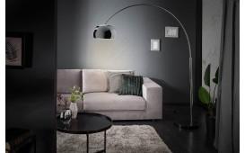 Designer Stehleuchte LUNA-NATIVO™ Möbel Schweiz