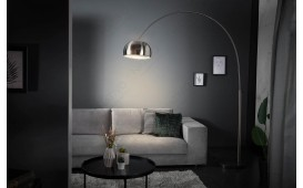 Lampadaire design ROBIN V2