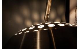 Lampada da terra ROBIN V2
