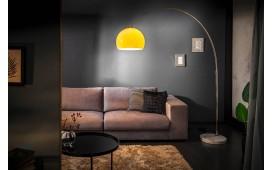 Lampadaire design ORBITO