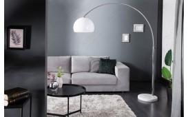 Designer Stehleuchte ROBIN-NATIVO™ Möbel Schweiz