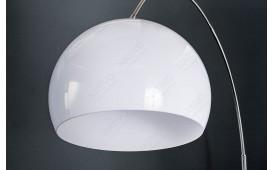 Lampadaire design ROBIN