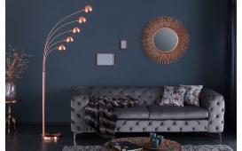 Designer Stehleuchte FIVES COPPER-NATIVO™ Möbel Schweiz