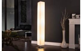 Lampadaire design GEO