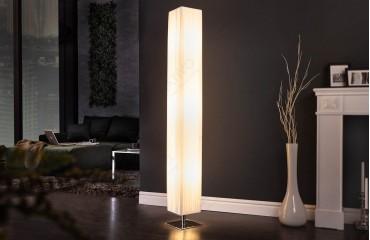 Designer Stehleuchte GEO-NATIVO™ Möbel Schweiz