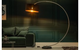 Lampadaire design CHILLO