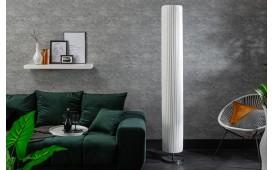 Designer Stehleuchte SALON-NATIVO™ Möbel Schweiz
