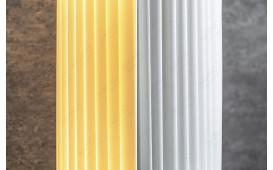 Lampadaire design SALON