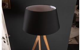 Designer Stehleuchte STAND BLACK-NATIVO™ Möbel Schweiz
