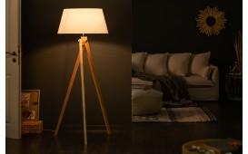 Designer Stehleuchte STAND WHITE-NATIVO™ Möbel Schweiz