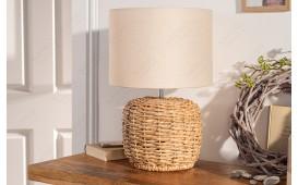 Lampe de table MODE 47 cm