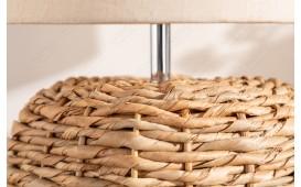 Designer Tischleuchte MODE 47 cm-NATIVO™ Möbel Schweiz