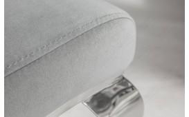 2 x Designer Stuhl ROCCO NEO-NATIVO™ Möbel Schweiz
