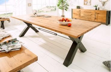 Table Design TORAH 200 cm